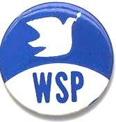18-WSP-button
